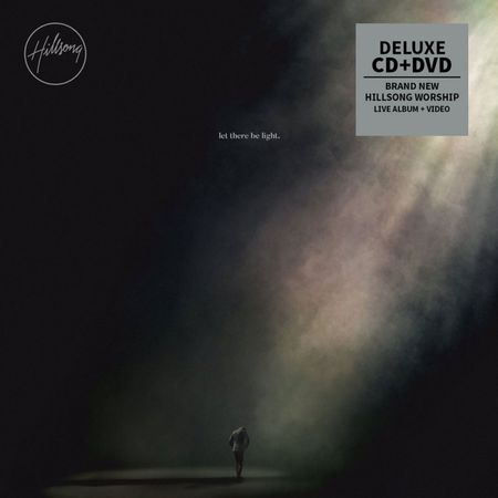 CD-DVD-Hillsong-Let-there-be-light