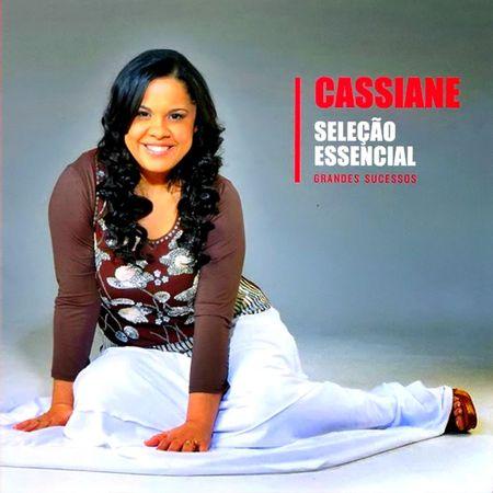 CD-Cassiane-Selecao-Essencial-Grandes-Sucessos