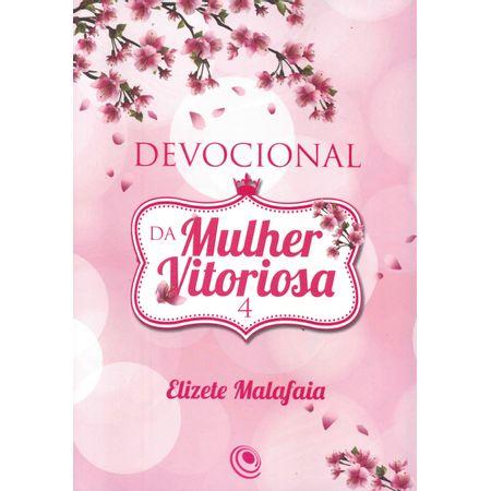 Mulher-Vitoriosa-4