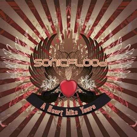 CD-Sonicflood-Heart-like-Yours