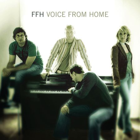 CD-FFH-Voice-From-Home
