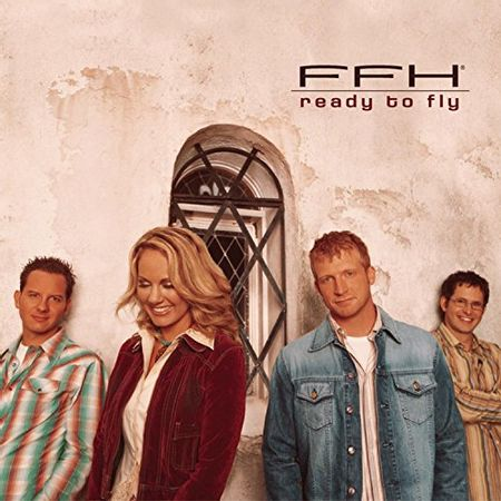 CD-FFH-Ready-To-Fly