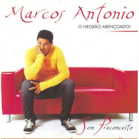 CD-Marcos-Antonio-Negrao-Abencoado-Sem-preconceito