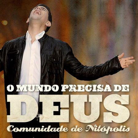 CD-Comunidade-de-Nilopolis