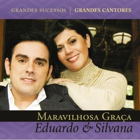 CD-Eduardo-e-Silvana-Maravilhosa-Graca