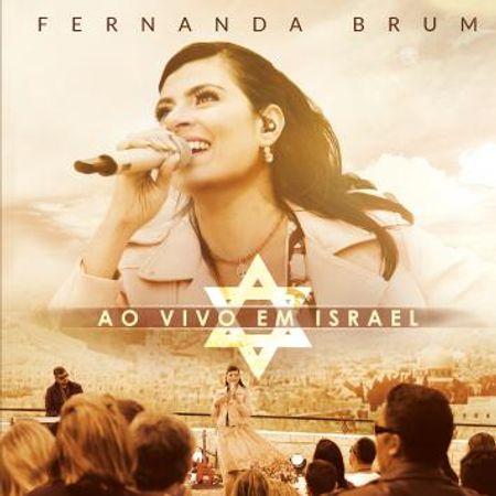 CD-Fernanda-Brum-ao-vivo-em-Israel