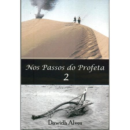 Nos-Passos-do-Profeta-2
