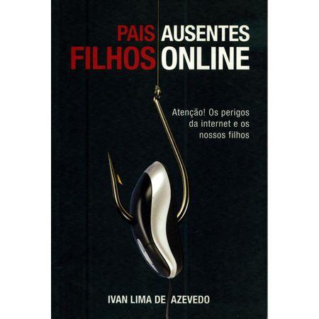 Pais-Ausentes-Filhos-Online