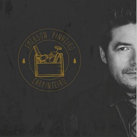 CD-Emerson-Pinheiro-Carpinteiro