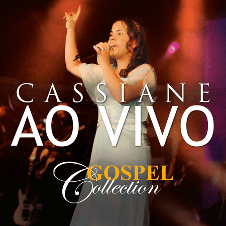 CD-Cassiane-ao-vivo-Gospel-Collection