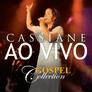 CD-Cassiane-ao-vivo-Gospel-Collection