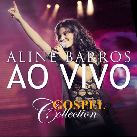 CD-Aline-Barros-ao-vivo-collection