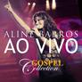 CD-Aline-Barros-ao-vivo-collection