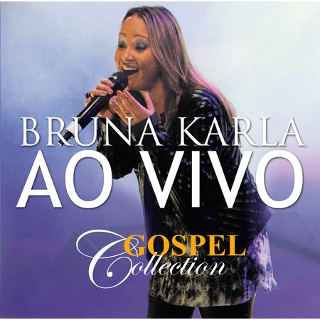 CD-Bruna-Karla-ao-vivo-Gospel-Collection