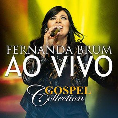 CD-Fernanda-Brum-ao-vivo-Collection