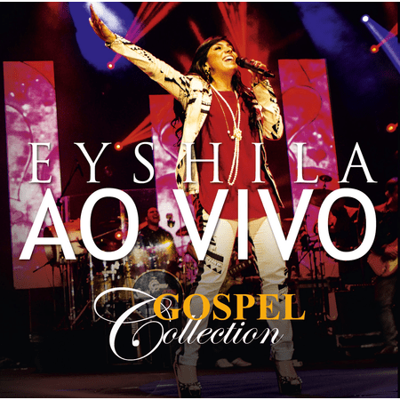 CD-Eyshila-ao-vivo-gospel-collection
