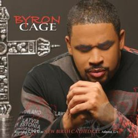 CD-Byron-Cage