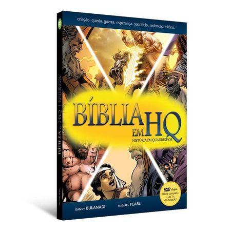 Biblia-em-HQ--Bonus-DVD-Duplo-