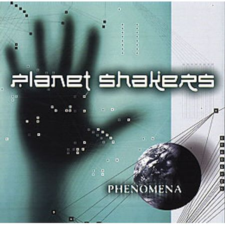 CD-Planet-Shakers-Phenomena