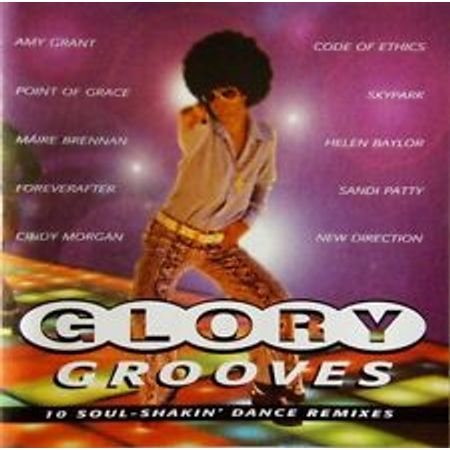 CD-Glory-Grooves-10-Sou-Shakin-Dance-Remixes