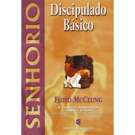 Discipulado-Basico
