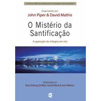 Ministerio-da-Santificacao