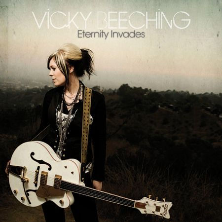 CD-Vicky-Beeching-Eternity-Invades