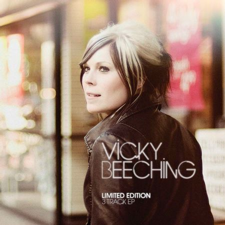 CD-Vicky-Beeching-3-track-ep