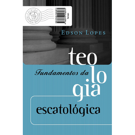 Fundamentos-da-teologia-escatologica
