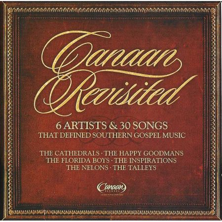 CD-canaan-revisited