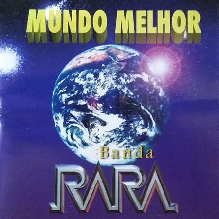 CD-banda-rara-mundo-melhor