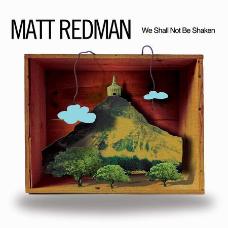 CD-Matt-Redman-