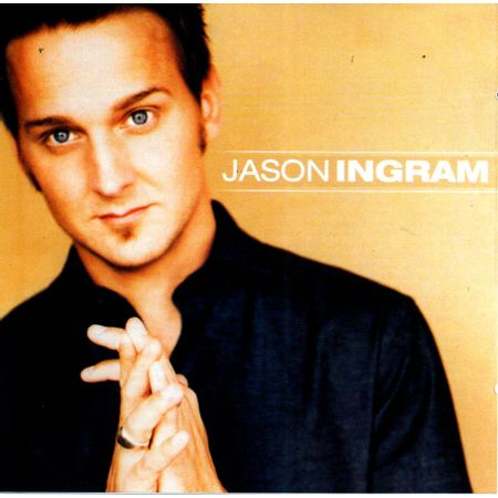 CD-Jason-Ingram