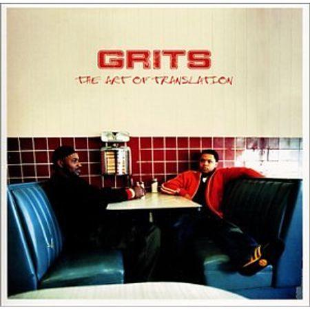 CD-Grits-The-Art-Of-Translation