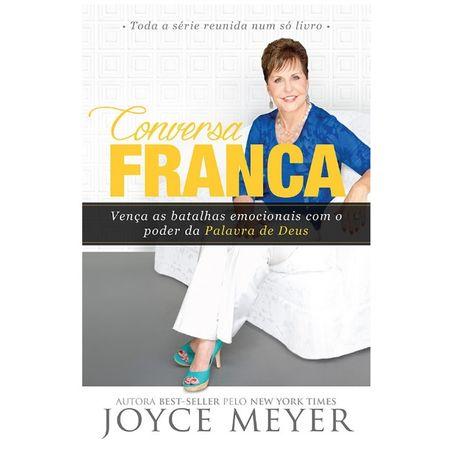 Conversa-Franca