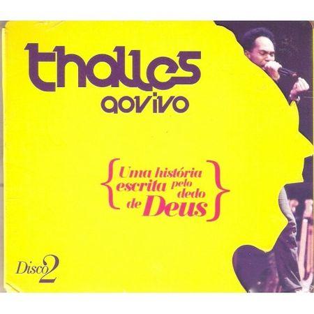 CD-Thalles-Roberto-ao-vivo