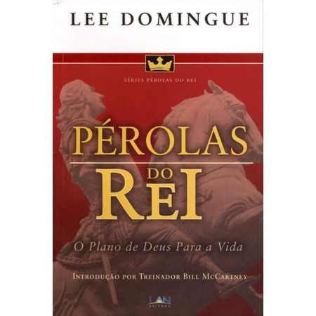 Perolas-do-Rei