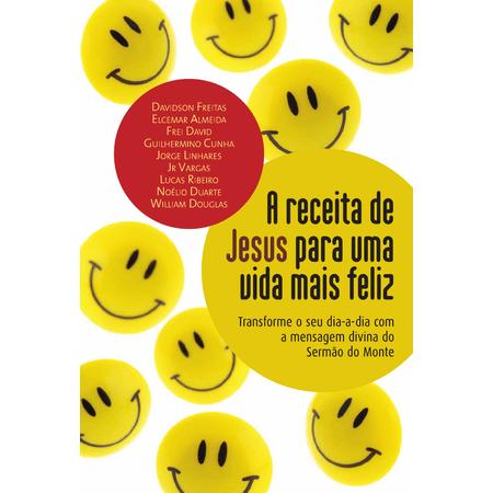A-receita-de-Jesus-para-uma-vida-mais-Feliz