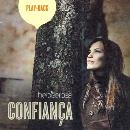 CD-Heloisa-Rosa-Confianca-