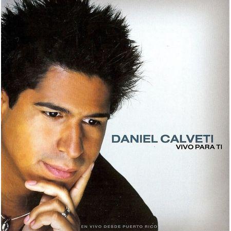 CD-Daniel-Calveti