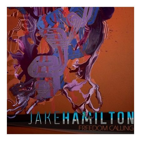CD-DVD-Jake-Hamilton-Freedom-Calling