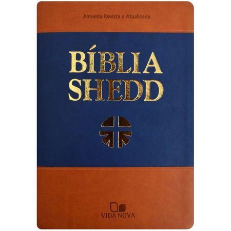 Biblia-de-estudo-Shedd