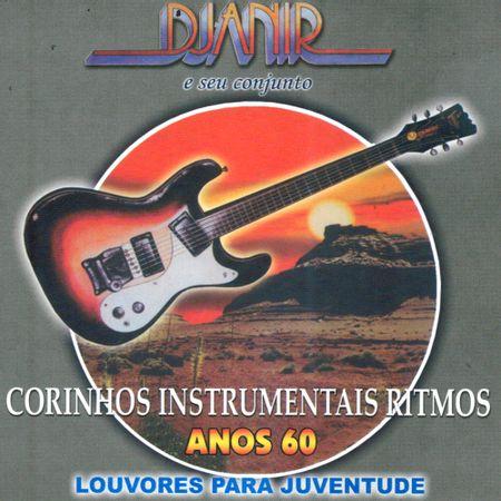 CD-Corinhos-Instrumentais