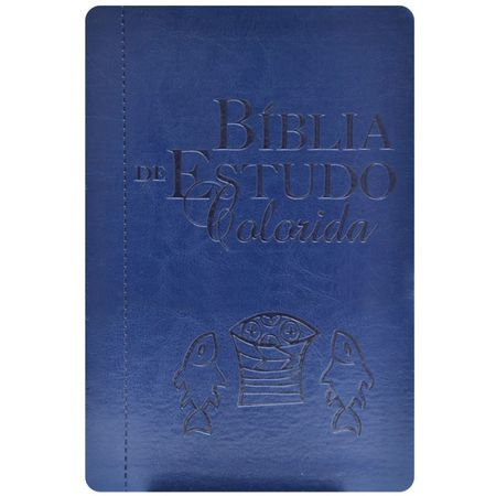 Biblia-de-Estudo-Colorida