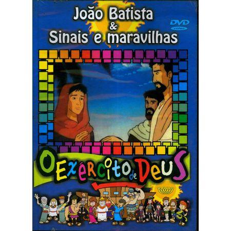 DVD-O-Exercito-de-Deus-vol-17