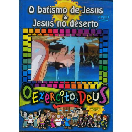 DVD-O-Exercito-de-Deus-vol-16