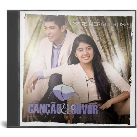 CD-cancao-e-louvor-sete-mergulhos-