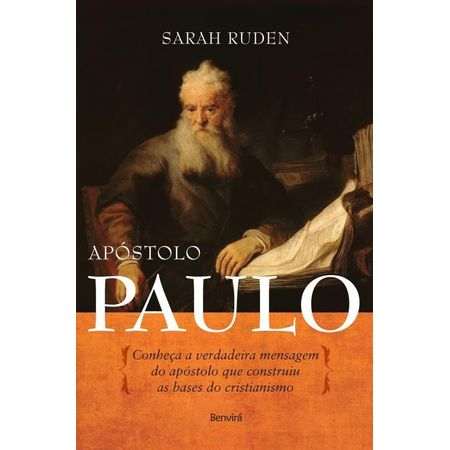 Apostolo-Paulo