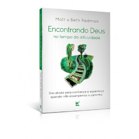 Encontrando-Deus-no-Tempo-da-