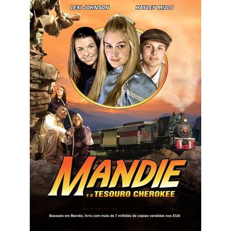 DVD-Mandie-e-o-Tesouro-de-Cherokee